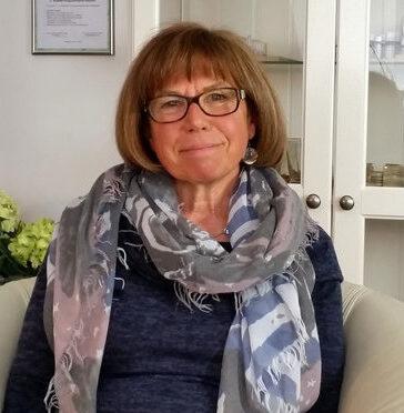 Gabriele Mecklenbrauck